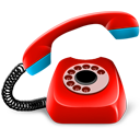 1387130633 red phone